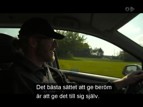 Gårdlund