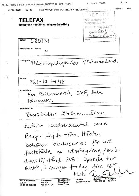 det_VERKLIGA_faxförsättsbladet
